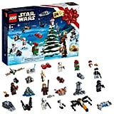 LEGO Star Wars Advent Calendar Building Kit