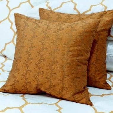 Butternut Tonal Pillows ($14-$49)