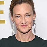 Joan Cusack as Mrs. Krum