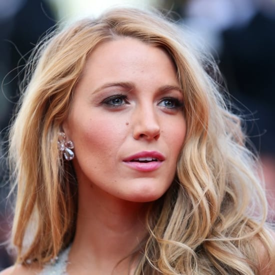 Blake Lively Amazon Prime TV Show