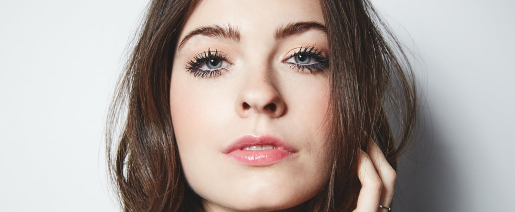 8 New Ways to Upgrade Your Lashes