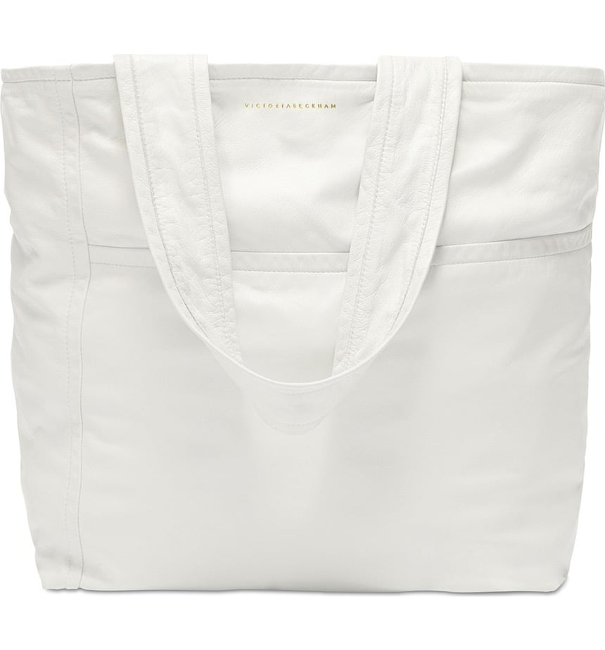 Sunday Tote For Everyday