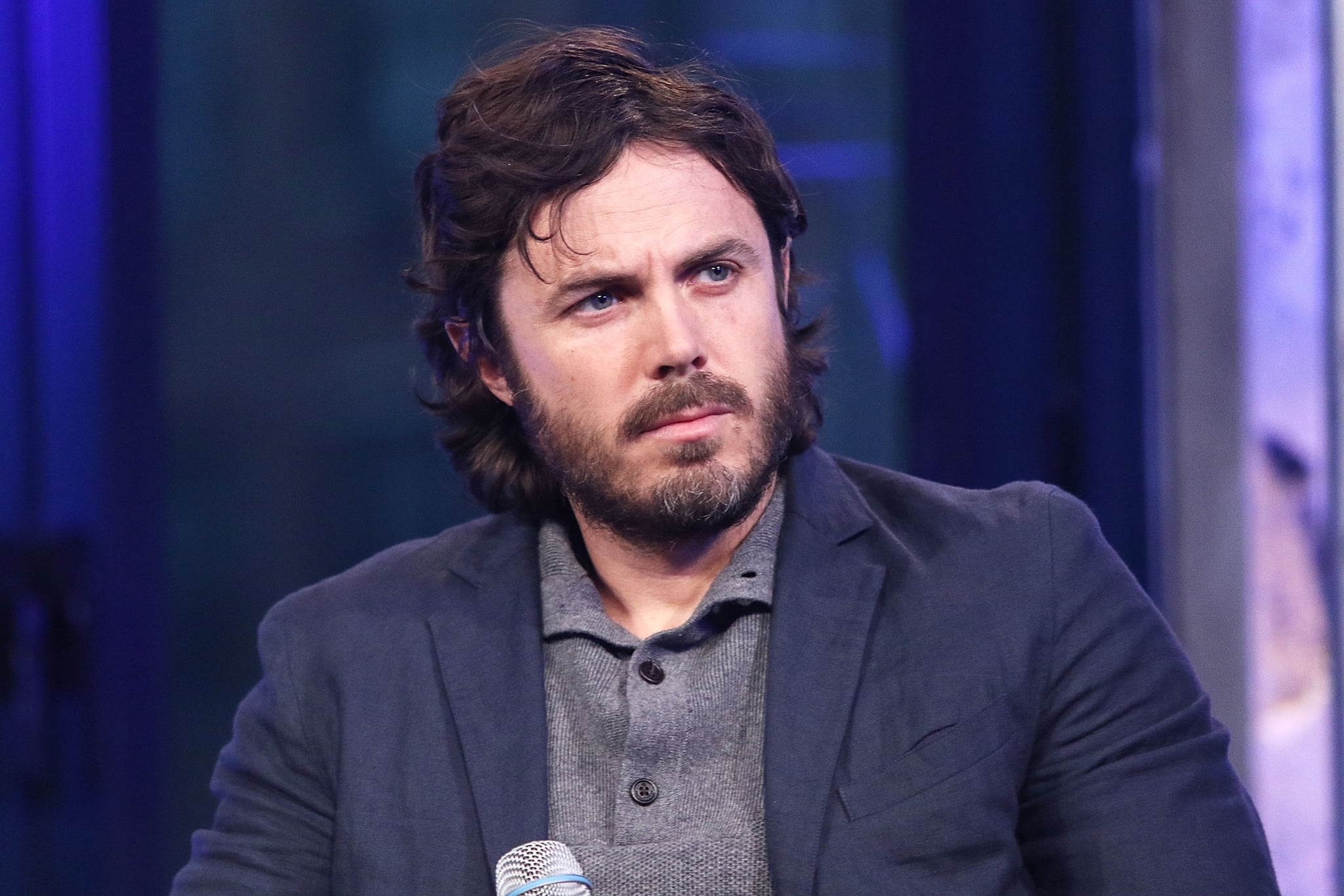 casey affleck sexual assault information popsugar celebrity uk share this link