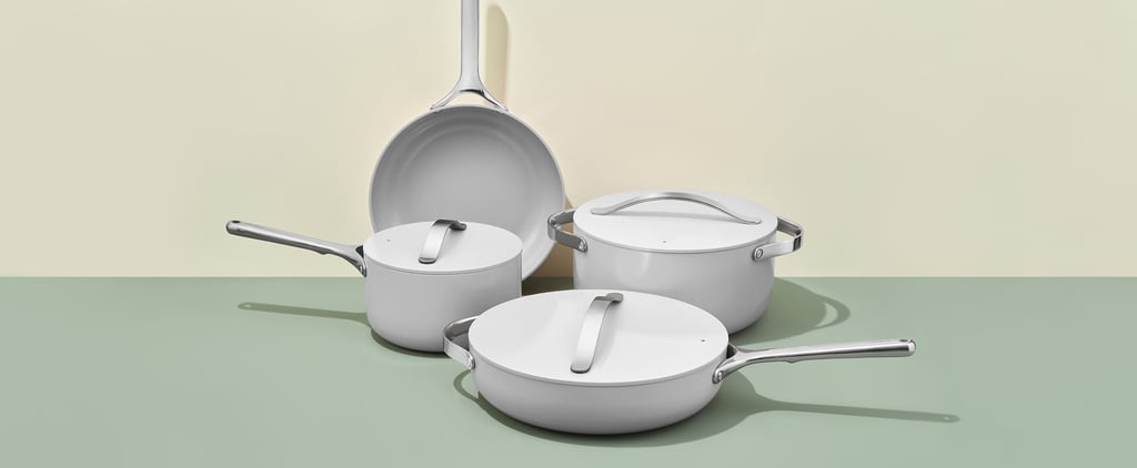The Best Direct-to-Consumer Cookware Brands to Shop in 2021