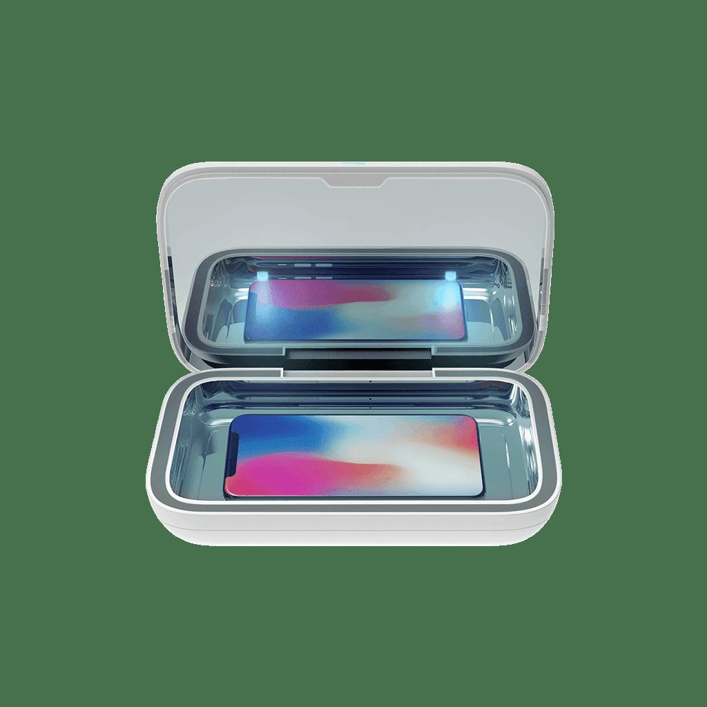 Casetify UV Sanitizer Lite