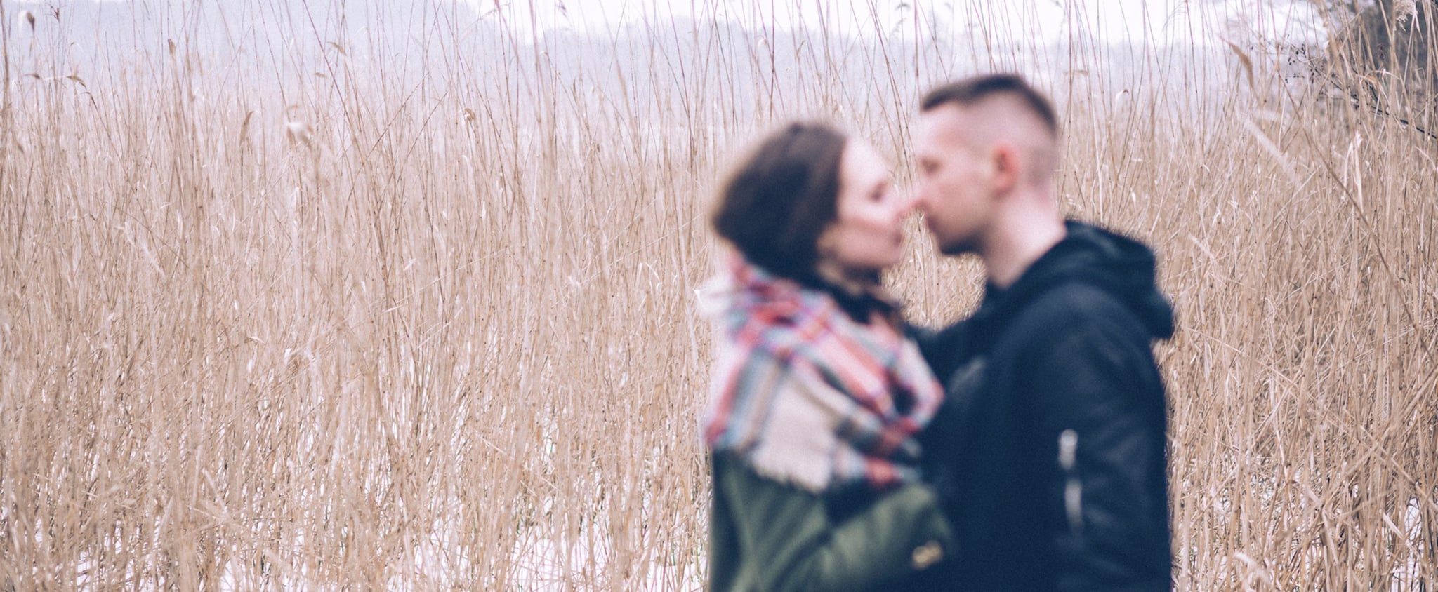 What to Do If Your Partner Is Controlling
