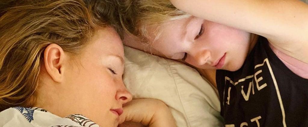 James Van Der Beek Reveals Wife Suffered Another Miscarriage
