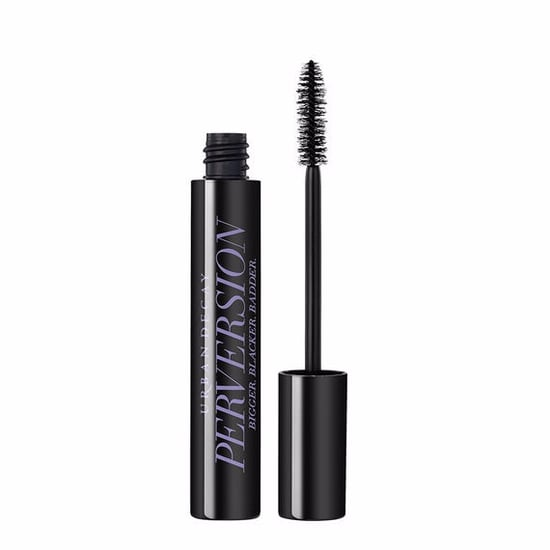 Sephora Weekly Wow Sale | September 7 - September 14, 2017