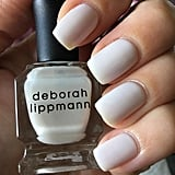 Deborah Lippmann — Like a Virgin