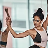 Misty Copeland Uncontainable Signature Collection