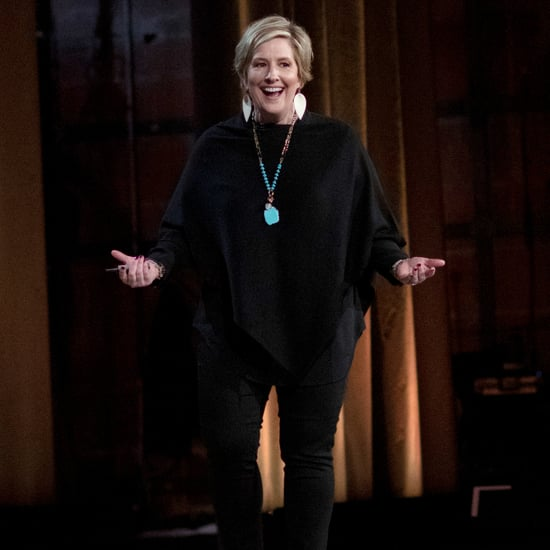 Brene Brown's Best Speech Videos
