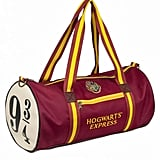 Hogwarts Express Weekender