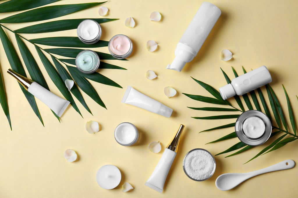 What are the Benefits of Moisturizing Products?