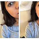 NeuENVY Peptide Enhanced Mascara