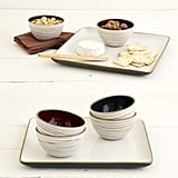Heath Ceramics Etched Bowls