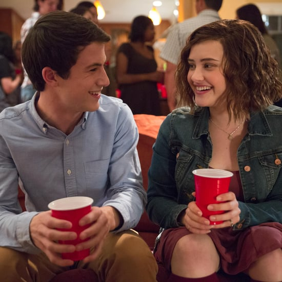 13 Reason Why's Approach to Teen Suicide