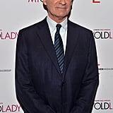 Kevin Kline as Maurice