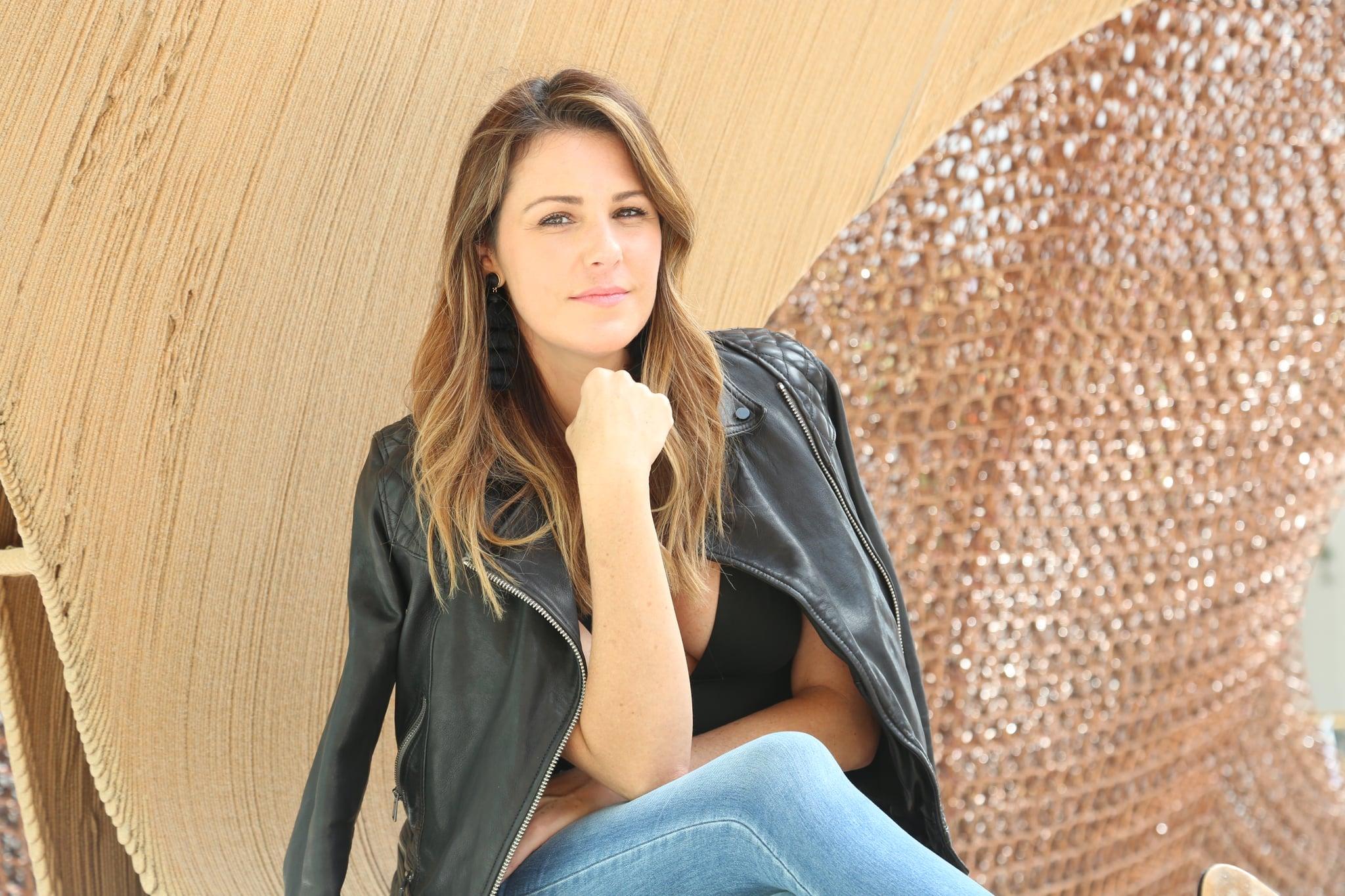 Karina Rosendo