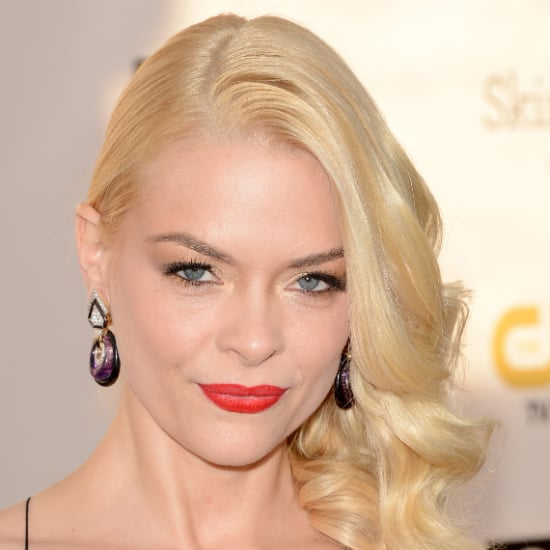 Hair Trend: Old Hollywood Curls On Celebs At Critics' Choice