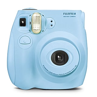 Fujifilm Instax Camera Black Friday Sale 2018