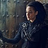 Will Missandei Die in the Battle of Winterfell?
