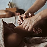 How Will Spa Treatments Change?
