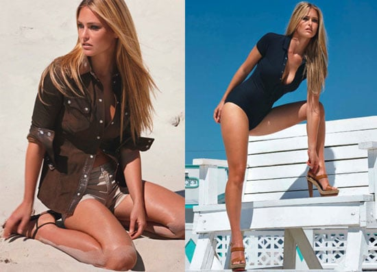 Pictures of Bar Refaeli in July 2010 Allure Magazine 2010-06-25 00:30:14.1