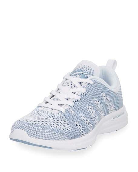 7edb106134b7 APL Athletic Propulsion Sneakers