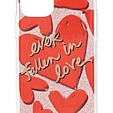 Kate Spade New York In Love iPhone 11 Pro Case