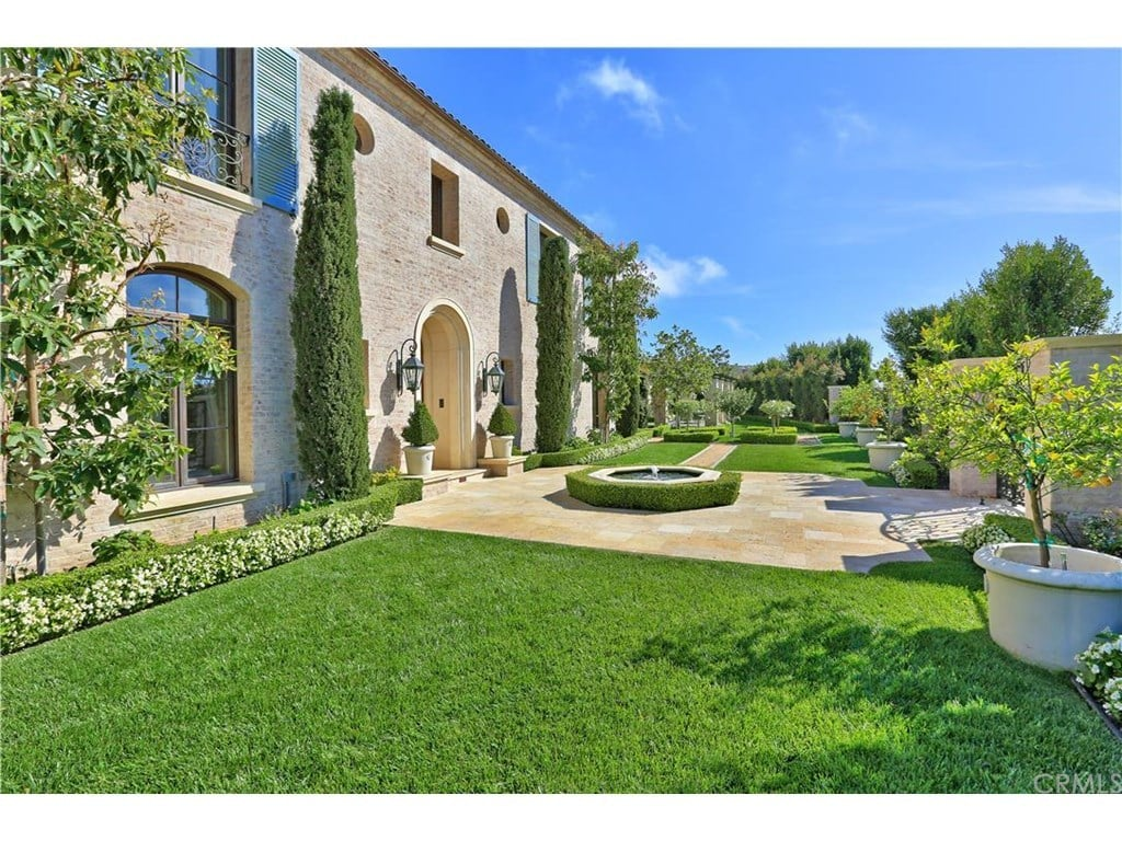 pictures of shannon beador u0027s house popsugar home