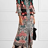 Temperley London Blaze Dress