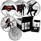 Batman v. Superman Collectors Set