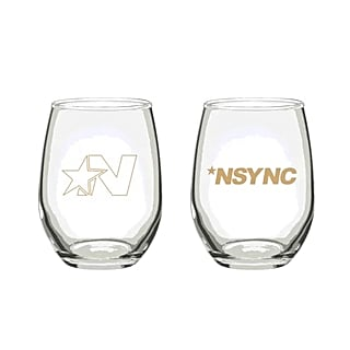 Gifts For NSYNC Fans