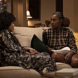 """Music From Insecure Season 4, Episode 6: """"Lowkey Done"""""""