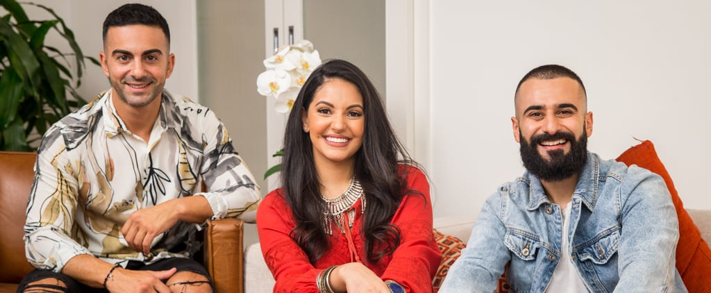 Gogglebox Season 12 Show Details 2020