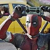 Deadpool 2 ($318,491,426)