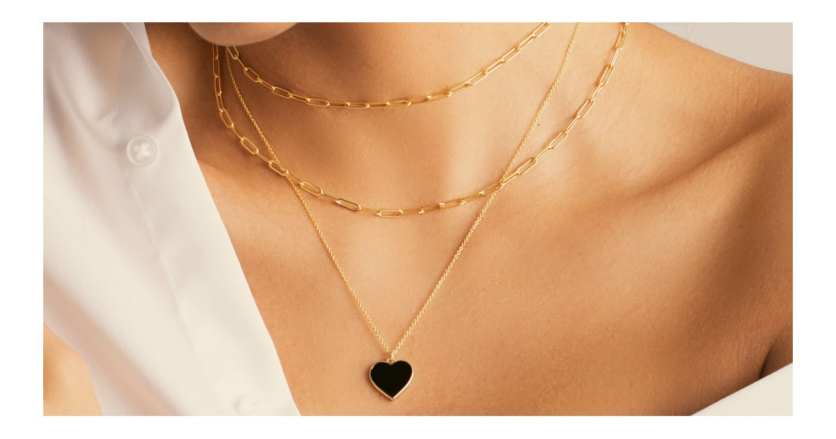 Affordable Jewelry Brands We'll Definitely Be Shopping ASAP.jpg