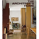 Taschen The Architect's Home ($60)