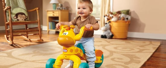 45+ of the Best Toys and Gift Ideas For a 1-Year-Old in 2020