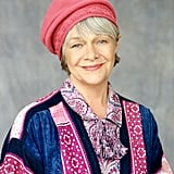 Estelle Parsons as Beverly Harris