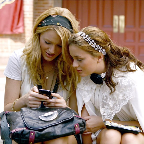 Will There Be a Gossip Girl Reboot?