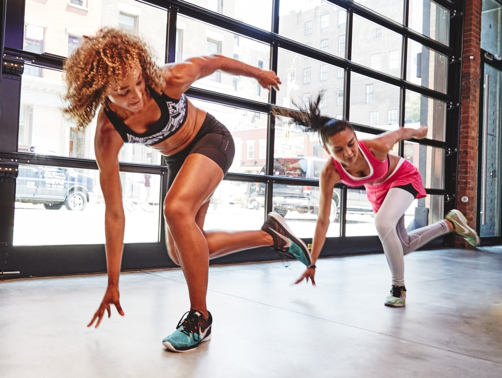 The Best Cardio Exercises You Can Do in Your Living Room