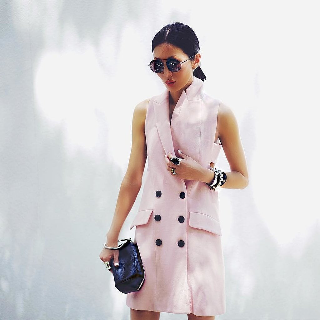 43 Outfits Everyone Loves on Pinterest