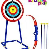 Toy Archery Set