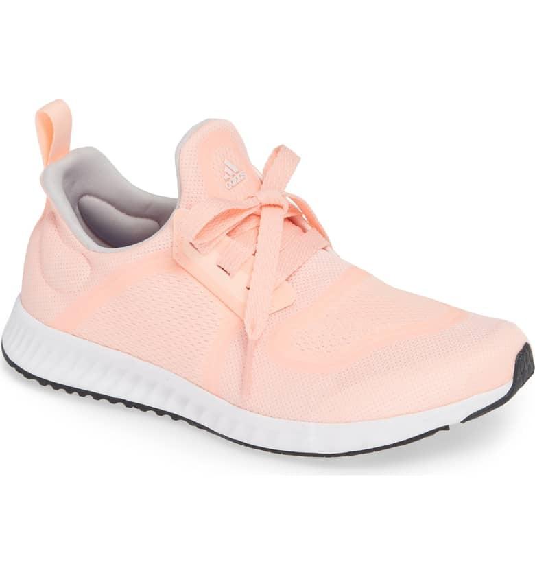 5a41ef0e2de Adidas Edge Lux Clima Running Shoe