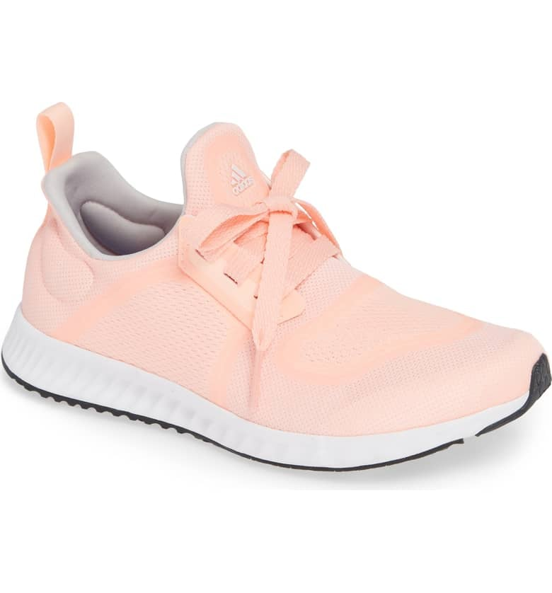 c7ffc0456 Adidas Edge Lux Clima Running Shoe