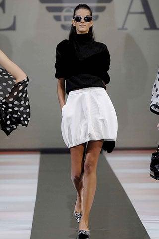 Trend Alert: Tulip Skirts