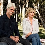 Grace and Frankie (2016)