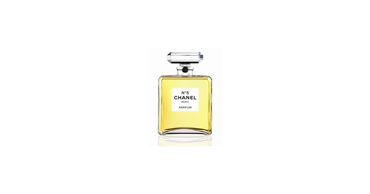 Fran Ois Ternon 39 S Chanel No 5 Biography Is Released In