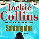 The Santangelos by Jackie Collins